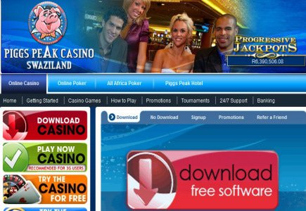 Casino piggs peak online gambling legality by state