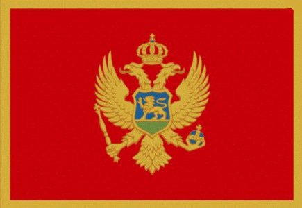 Montenegrin Online Gambling Licenses in 2012?