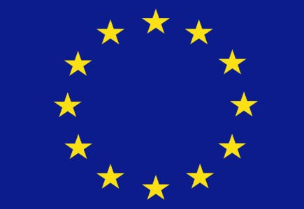 Update: Online Gambling Addressed by EU Top