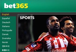 Bet365 IT Chief Reveals Some Expansion Plans