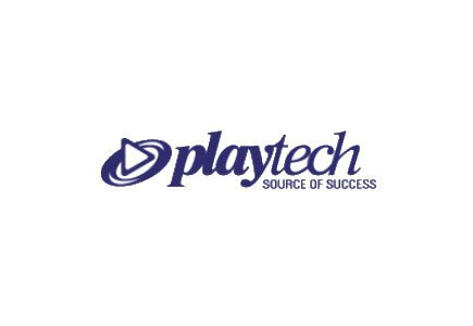 Gibson Leaves Playtech