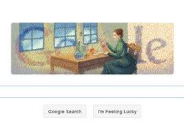 Google Introduces New Search Algorithm