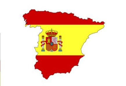 Update: Many Potential Applicants for Spanish Online Gambling Licenses