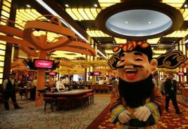 Singapore Gambling Ad Restrictions under Scrutiny