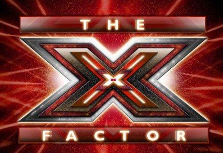 Popular Talent Show Attracts New Sponsor