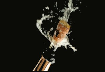 Main champagne