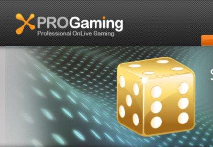 XPRO Gaming and EveryMatrix Close a Deal
