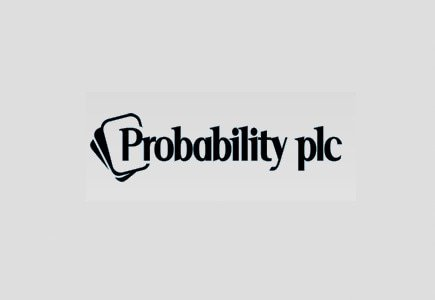Probability plc in US Drive