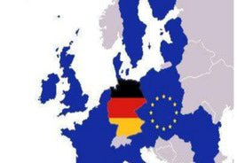 German Court Rules that German ISPs Don't Have To Block Online Gambling Sites