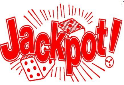 Big Wins at Sky Vegas and JackpotJoy