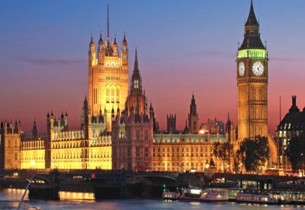 British MP Seeks Review of UK Online Gambling Ads