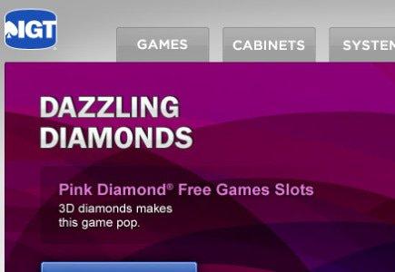 IGT to Keep Distributing Hasbro Interactive Casino Games