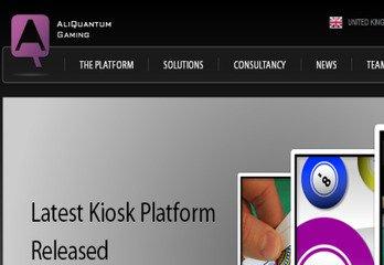 AliQuantum Gaming Closes Supply Agreement_image_alt