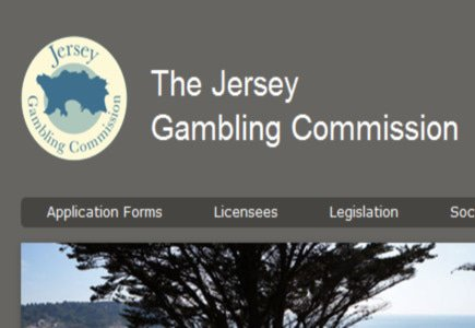 Danish Gaming Board and Jersey Gambling Commission in Cooperation
