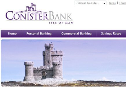 Isle of Man Introduces First eGaming Banking Product