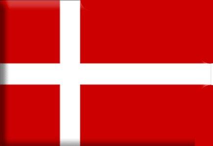 Danish Gambling Authority Publishes Whistleblower Advisory