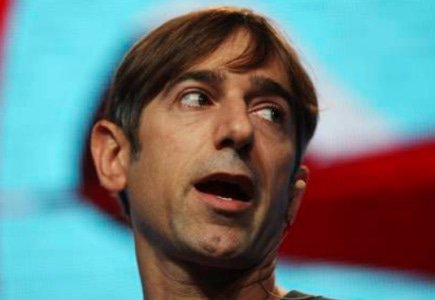 Lots of Optimism in Zynga CEO's Statement
