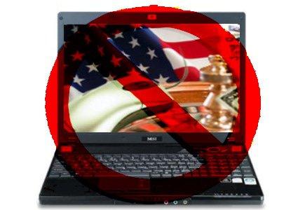 Utah State Senate Approves Anti-Online Gambling Legalization Law