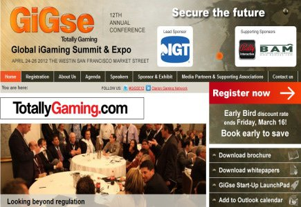 Indian Leaders' Repeated Warning On Online Gambling Legalization