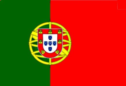 Regulation of Online Gambling in Sight in Portugal?