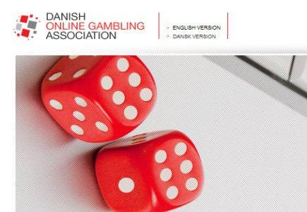 Danish Online Gambling Association Gets New Members