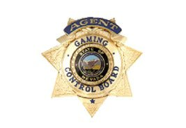 Nevada Gaming Control Board Believe Online Poker May Come by End-2012