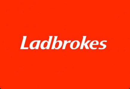 Online Gambling CRM Deal for Ladbrokes