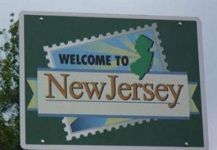 Expert Claims: New Jersey Internet Gambling Referendum Not Needed
