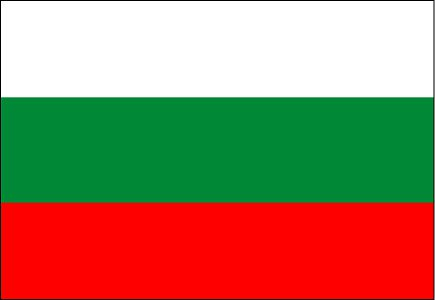 Stop For Anti-Internet Gambling Action In Bulgaria