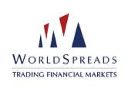 Worldspreads Suffers from Accounting Irregularities?