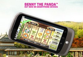 OMI Gaming Launching A New Mobile Slot