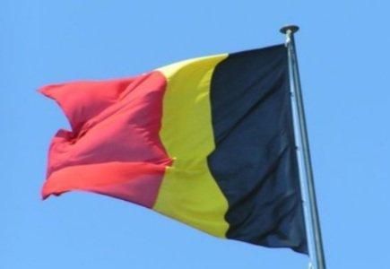 Belgian Online Licenses for Two Operators