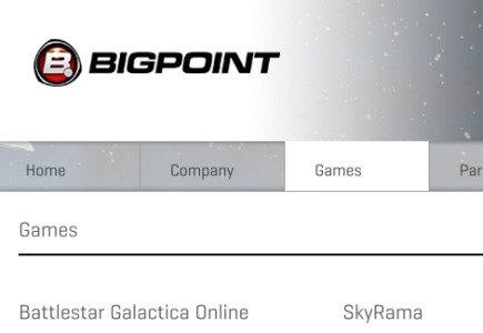 Big Deal for Online Payment Processor