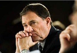 No Online Gambling Legalisation - Utah Governor Urges Federal Leaders