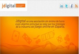 JDigital Increases Membership