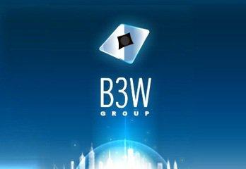 New Executive at B3W