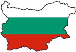 Bulgarian Online Gambling Taxation Reviewed