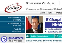 Gaming Sector's Worth Gets Recognized by Malta