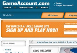 GameAccount Platform to Feature New Offering