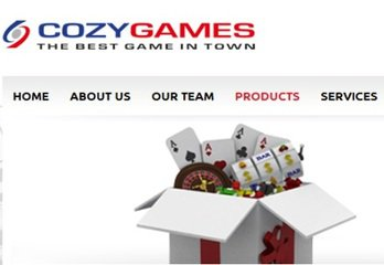 Cozy Connect Mobile Platform Goes Live with Rank Interactive
