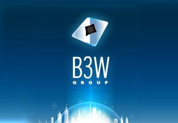 B3W Introduces French Roulette
