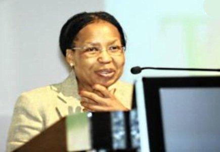 Grip & Grapple In SA Province Gauteng