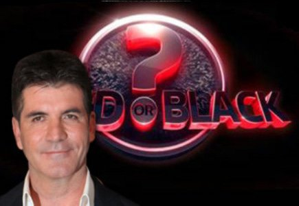 Red or Black? TV Show Modified After Gambling Probe