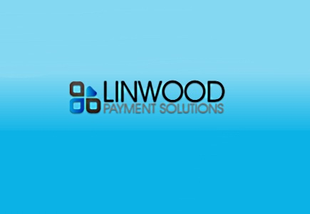 Main linwood payment solutions