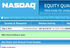 Update: Cryptologic Requests De-Listing from NASDAQ