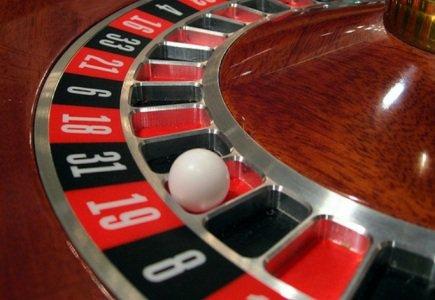 Caesars Entertainment Dismiss Odd Roulette Wheel Behaviour as a Test