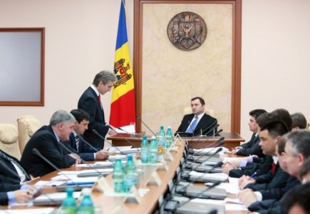 Update: New Gambling Licenses Possibly in Moldova