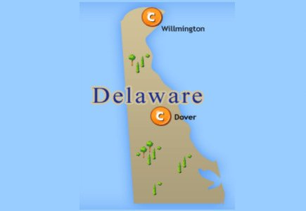 Update: Postponement of Senate Vote Raises Concerns in Delaware
