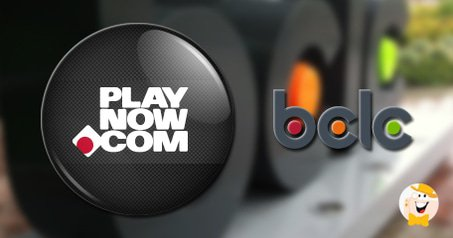 BCLC Plans to White-Label PlayNow