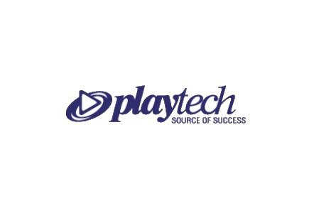 Update: Premium Listing for Playtech